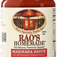Rao's Marinara Sauce, 15.5 oz