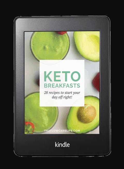 cookbook ebook